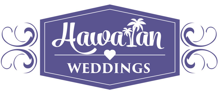 Maui Weddings & Vow Renewals